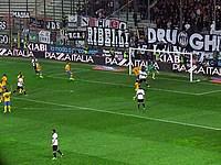 Foto Parma - Juventus 2013 Pama-Juventus_2013_063