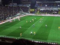 Foto Parma - Juventus 2013 Pama-Juventus_2013_064