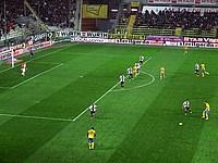 Foto Parma - Juventus 2013 Pama-Juventus_2013_065