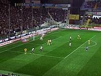 Foto Parma - Juventus 2013 Pama-Juventus_2013_067