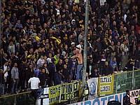 Foto Parma - Juventus 2013 Pama-Juventus_2013_068
