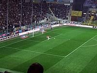 Foto Parma - Juventus 2013 Pama-Juventus_2013_069