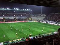 Foto Parma - Juventus 2013 Pama-Juventus_2013_070