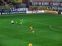 Foto Parma - Juventus 2013 Pama-Juventus_2013_071