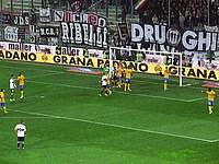 Foto Parma - Juventus 2013 Pama-Juventus_2013_072