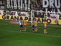 Foto Parma - Juventus 2013 Pama-Juventus_2013_073