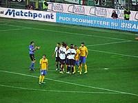 Foto Parma - Juventus 2013 Pama-Juventus_2013_074