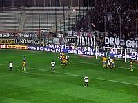 Foto Parma - Juventus 2013 Pama-Juventus_2013_075