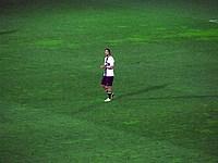 Foto Parma - Juventus 2013 Pama-Juventus_2013_076