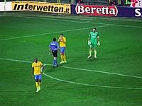 Foto Parma - Juventus 2013 Pama-Juventus_2013_077