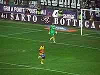 Foto Parma - Juventus 2013 Pama-Juventus_2013_078