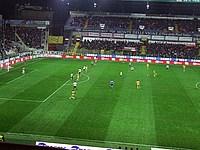 Foto Parma - Juventus 2013 Pama-Juventus_2013_079