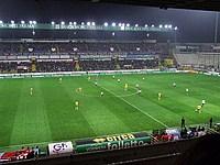Foto Parma - Juventus 2013 Pama-Juventus_2013_080