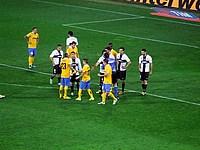 Foto Parma - Juventus 2013 Pama-Juventus_2013_083