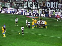 Foto Parma - Juventus 2013 Pama-Juventus_2013_084