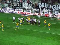 Foto Parma - Juventus 2013 Pama-Juventus_2013_085