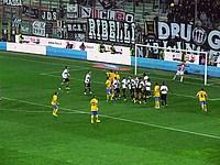 Foto Parma - Juventus 2013 Pama-Juventus_2013_086