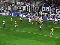 Foto Parma - Juventus 2013 Pama-Juventus_2013_087