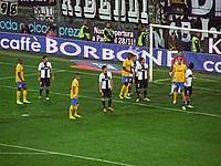 Foto Parma - Juventus 2013 Pama-Juventus_2013_088