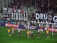 Foto Parma - Juventus 2013 Pama-Juventus_2013_089