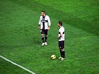 Foto Parma - Juventus 2013 Pama-Juventus_2013_090