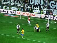 Foto Parma - Juventus 2013 Pama-Juventus_2013_092