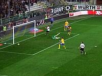 Foto Parma - Juventus 2013 Pama-Juventus_2013_093