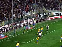 Foto Parma - Juventus 2013 Pama-Juventus_2013_094