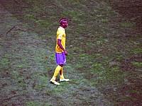 Foto Parma - Juventus 2013 Pama-Juventus_2013_095