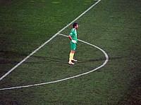Foto Parma - Juventus 2013 Pama-Juventus_2013_096