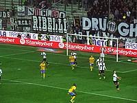 Foto Parma - Juventus 2013 Pama-Juventus_2013_097