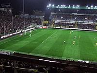 Foto Parma - Juventus 2013 Pama-Juventus_2013_098