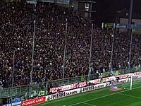 Foto Parma - Juventus 2013 Pama-Juventus_2013_099