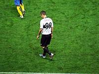 Foto Parma - Juventus 2013 Pama-Juventus_2013_100