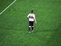 Foto Parma - Juventus 2013 Pama-Juventus_2013_101