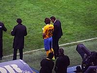 Foto Parma - Juventus 2013 Pama-Juventus_2013_102