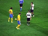 Foto Parma - Juventus 2013 Pama-Juventus_2013_104
