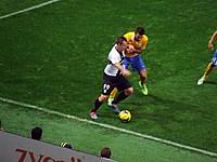 Foto Parma - Juventus 2013 Pama-Juventus_2013_105