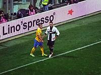 Foto Parma - Juventus 2013 Pama-Juventus_2013_106