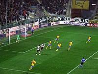Foto Parma - Juventus 2013 Pama-Juventus_2013_107