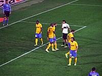 Foto Parma - Juventus 2013 Pama-Juventus_2013_108