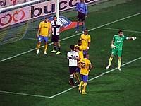 Foto Parma - Juventus 2013 Pama-Juventus_2013_109