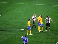 Foto Parma - Juventus 2013 Pama-Juventus_2013_110