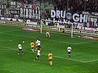 Foto Parma - Juventus 2013 Pama-Juventus_2013_111
