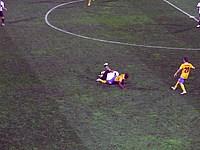 Foto Parma - Juventus 2013 Pama-Juventus_2013_112