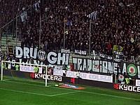 Foto Parma - Juventus 2013 Pama-Juventus_2013_113