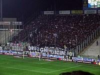 Foto Parma - Juventus 2013 Pama-Juventus_2013_114