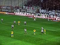 Foto Parma - Juventus 2013 Pama-Juventus_2013_115