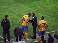 Foto Parma - Juventus 2013 Pama-Juventus_2013_116