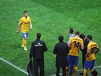 Foto Parma - Juventus 2013 Pama-Juventus_2013_117